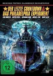 Der letzte Countdown/Das Philadelphia Experiment