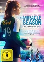 Miracle Reason - Ihr größter Sieg
