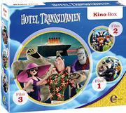 Hotel Transsilvanien Kino-Box