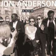 Jon Anderson: The More You Know