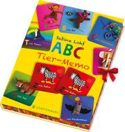 ABC-Tier-Memo