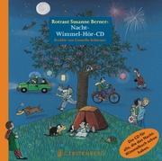 Nacht-Wimmel-Hör-CD