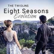 The Twiolins - Eight Seasons Evolution