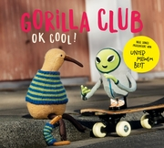 Gorilla Club