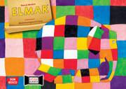 Elmar - Cover