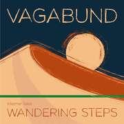 Vagabund: Klezmer Tales - Wandering Steps