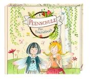 Feenschule Freundebuch