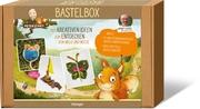 Peter & Piet Bastelbox