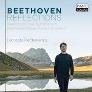 Beethoven Reflections