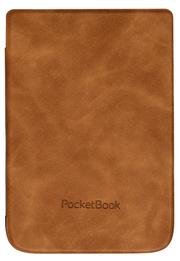 Schutzhülle Shell light-brown (hellbraun) - Cover