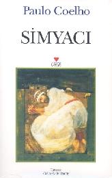 Simyaci