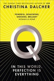 Q - Cover