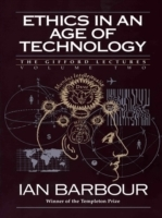 Ethics in an Age of Technology - Cover