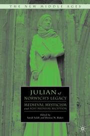 Julian of Norwich's Legacy