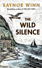 The Wild Silence - Cover