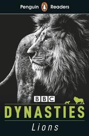 Dynasties: Lions