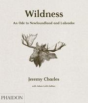 Wildness