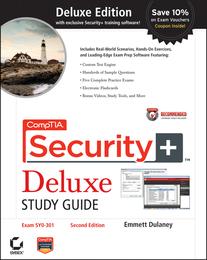 Comptia Security+ Pdf