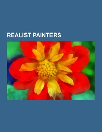 Realist painters