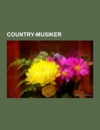 Country-Musiker