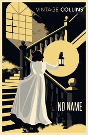 No Name - Cover