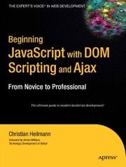 Javascript Ajax Pdf