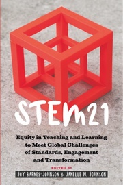 STEM21