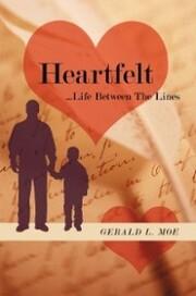 Heartfelt - Cover