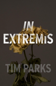 In Extremis - Cover