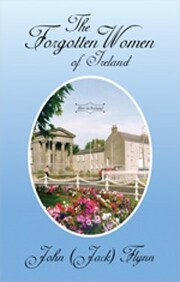 The Forgotten Women of Ireland - Cover