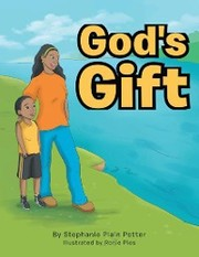 God's Gift - Cover