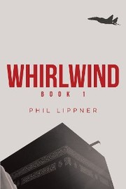Whirlwind - Cover