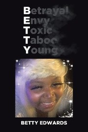 Betrayal Envy Toxic Taboo Young - Cover