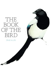 The Book of the Bird