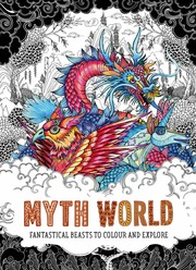 Myth World