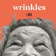 Wrinkles