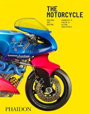 The Motorcycle: Desire, Art, Design