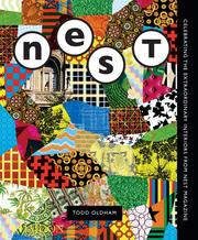 The Best of Nest
