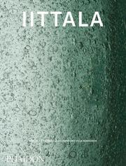 IIttala