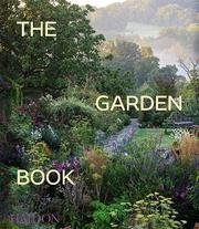 The Garden Book, Revised and updated edition