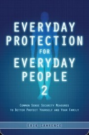 Everyday Protection for Everyday People 2 - Cover