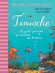 Timioche