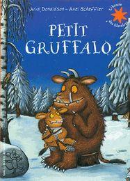 Petit Gruffalo