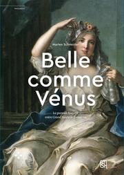 ' Belle comme Vénus '