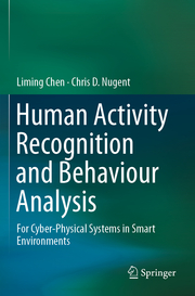 Human Activity Recognition and Behaviour Analysis