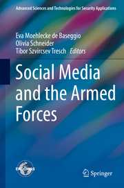 Social Media and the Armed Forces