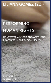 Performing Human Rights