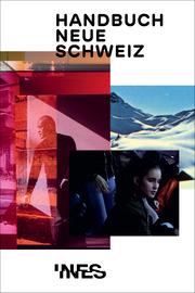 Handbuch Neue Schweiz