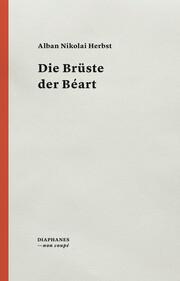 Die Brüste der Béart