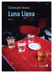 Luna dating site
